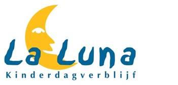 Opgeven-> La Luna fotoshoot!